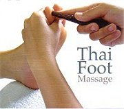 Thai Foot Massage 44